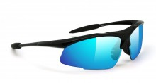 【TS001】TOPEAK SPORTS拓步眼镜 自行车骑行眼镜非偏光(太阳镜)