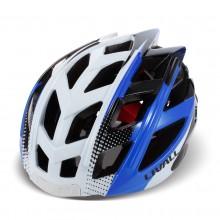 【BH60】LIVALL 可接电话的智能骑行头盔 带转向灯自行车头盔   蓝牙头盔