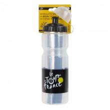 【M340318】Tour de France环法自行车水壶 保温保冰骑行水水壶400ml