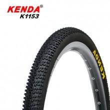【JD-K1153】KENDA建大K1153自行车外胎26*1.95