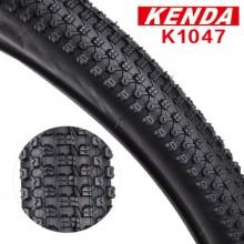 【JD-K1047】KENDA建大K1047自行车外胎26*1.95