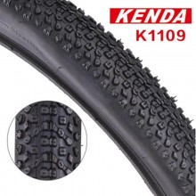 【JD-K1109】建大K1109自行车外胎26*1.75 26*.19