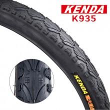 【JD-K935】KENDA建大K935自行车外胎26*1.95