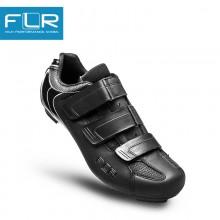 【FK-F35】FLR公路车锁鞋 自行车骑行鞋 自锁鞋