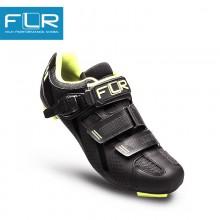 【FK-F15】FLR公路车锁鞋 自行车骑行鞋 自锁鞋
