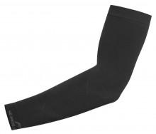【M715320】F-LITE 个性舒适袖套