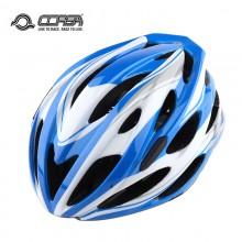 【VG1】酷萨自行车头盔男轻便式山地车头盔一体成型单车安全帽公路车骑行头盔