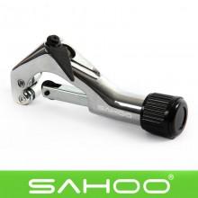 【23827】SAHOO鲨虎 切管器 台湾原产 自行车修补工具 SAHOO