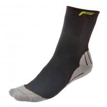 【M715366】德国原产F-LITE自行车骑行袜慢跑袜多功能袜 尺寸范围39-46cm