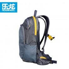 【151214】ROSWHEEL乐炫轻量级多功能背包 骑行背包 越野系列