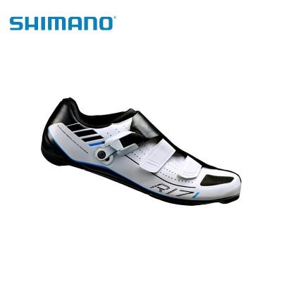 【ESHR171C】SHIMANO禧玛诺R171公路骑行鞋 锁鞋