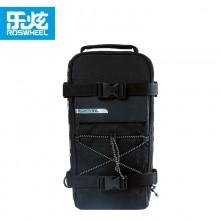 【141276】ROSWHEEL乐炫 乐活系列 自行车货架包 驮包
