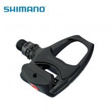 【EPDR540】SHIMANO禧玛诺盒装行货PD-R540自行车自锁脚踏 公路车锁踏