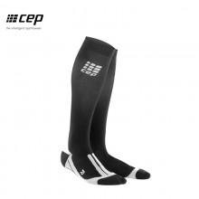 【M716021】德国原产CEP运动肌能压缩袜 骑行跑步长筒袜 骑行袜
