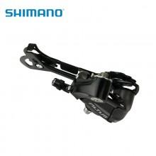 【ERDM370】SHIMANO禧玛诺盒装行货RD-M370后拔链器 9速后拔