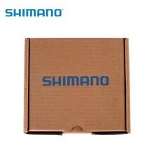 【EMFTZ21】SHIMANO禧玛诺盒装行货MF-TZ21旋飞飞轮 7速飞轮