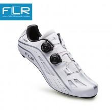 【FK-FXX】FLR公路车锁鞋 自行车骑行鞋 碳纤维鞋底自锁鞋 赠送FK-Shoes-Shelf展示架一个