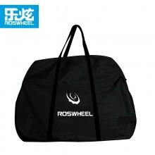 【18274】ROSWHEEL乐炫  整车包 车轮包