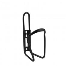 【DL16】自行车铝合金水壶架 铝合金山地车水壶架