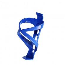 【DL15】自行车炫色PC 塑料水壶架  高强度PC水杯架