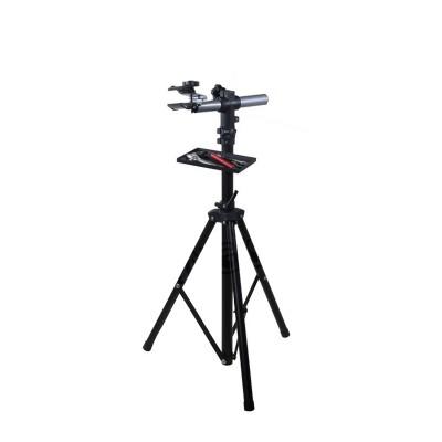【63602】自行车修理架 方便携带稳固修理架