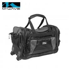 【M122521】德国M-Wave行李包  旅行包