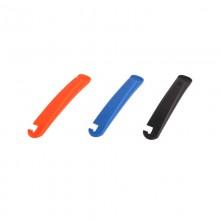 【23630】彩色个性实用自行车多功能撬胎棒 撬棍