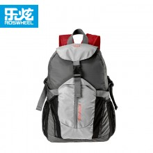 【15614】ROSWHEEL乐炫 自行车骑行背包(折叠包)