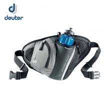 【39080】德国deuter多特 骑行腰包 自行车水壶包特价