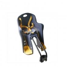 【61111】宝骑BG-6自行车儿童座椅/儿童安全座椅前座