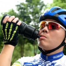 【M341226】Tour de France环法自行车水壶