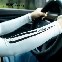 【45516】SAHOO 鲨虎 个性舒适袖套-经典系列-极限系列