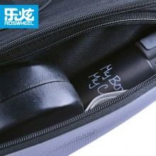 【14541】ROSWHEEL乐炫 爆款 自行车山地车后货架包驮包 单肩包