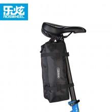 【181238】ROSWHEEL乐炫 自行车包 折叠车 整车包