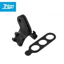 【TRP1545】TRIGO 速扣多功能自行车支架,车灯支架
