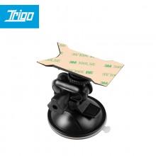 【TRP1310】 TRIGO 速扣多功能手机支架,汽车手机支架,