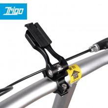 【TRP1537】TRIGO 速扣多功能山地自行车 公路直行车手机支架