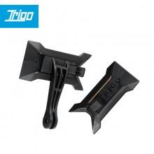 【TRP1544】TRIGO 速扣多功能自行车手机支架