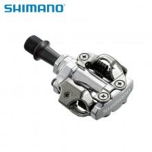 【EPDM540】SHIMANO禧玛诺盒装行货PD-M540自行车自锁脚踏 山地车锁踏
