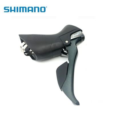 【IST4700LI】SHIMANO禧玛诺变速/刹车手柄,ST-4700,TIAGRA单左2-速,右10-速,手变