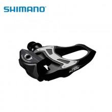 【EPD5800】SHIMANO禧玛诺盒装行货PD-R5800自行车自锁脚踏 公路车锁踏