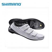 【RP2】SHIMANO禧玛诺公路/山地两用锁鞋