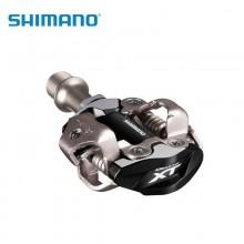 【EPDM8000】SHIMANO禧玛诺盒装行货PD-M8000自行车自锁脚踏 山地车锁踏