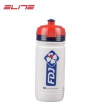 【ELITE】意大利 ELITE 环法车队队版自行车水壶  550ML