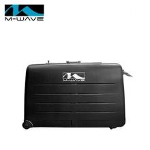 【M122795】德国M-Wave自行车装车包托运箱便携单车箱