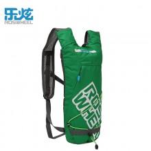 【151365】ROSWHEEL乐炫 自行车包新品 背包 水袋背包