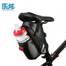 【131396】ROSWHEEL乐炫 自行车包骑行水壶尾包  水壶尾包