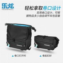 【141415】ROSWHEEL乐炫  自行车包 货架包