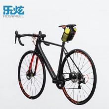 【131397】ROSWHEEL乐炫 自行车包骑行水壶尾包 双水壶尾包(新品)