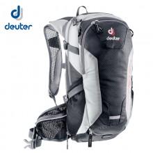 【32142】DEUTER多特 Compact EXP 10SL 骑行包双肩包日用背包(原配防雨罩)特价